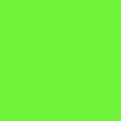 box-four lime green