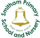 Smitham Primary School